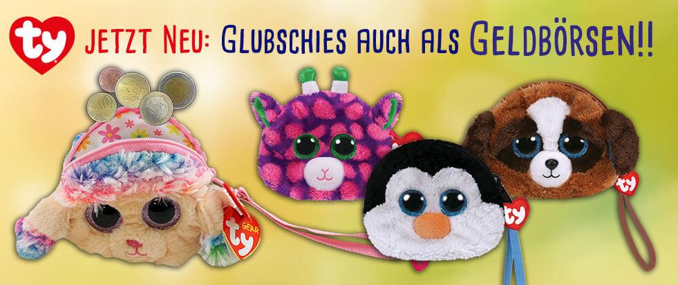981x413_1091_Glubschi-Geldboersen
