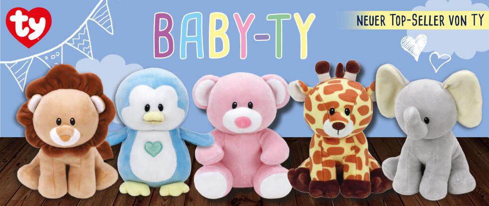 981x413_1142_Baby-TY
