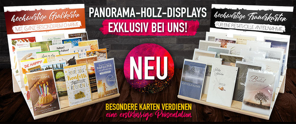 981x413_1272-Panorama-Holz-Displays