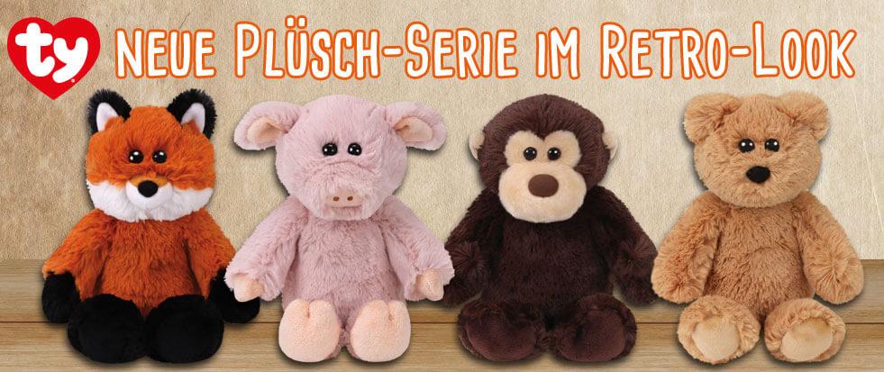981x413_991-TYPluesch-RetroLook